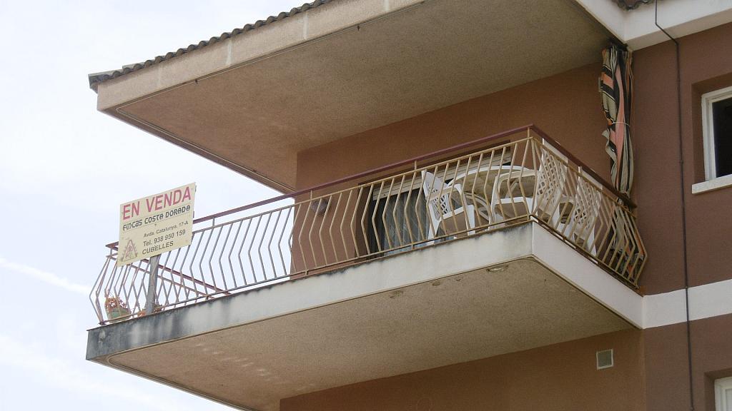 Apartamento en venta en calle Lerida, Maritim en Cubelles - 281080453