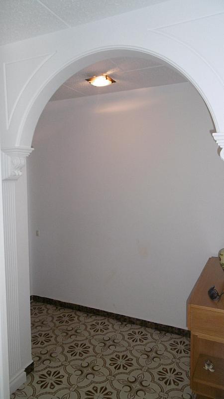 Apartamento en venta en calle Esculls, Prat de vilanova en Vilanova i La Geltrú - 317185589