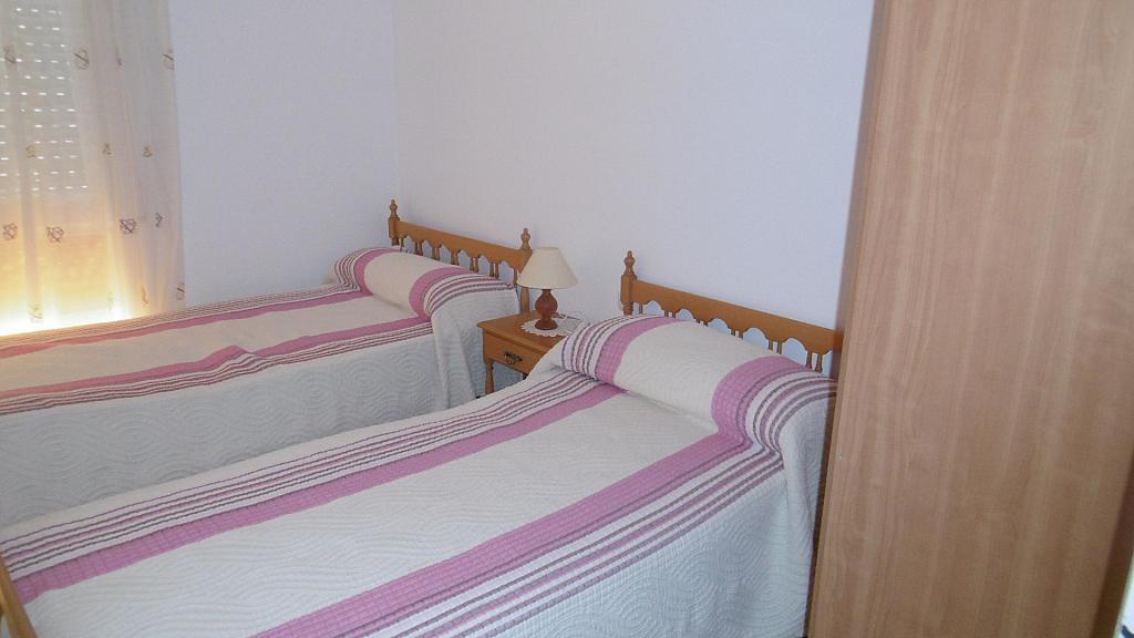 Apartamento en venta en calle Esculls, Prat de vilanova en Vilanova i La Geltrú - 317185601