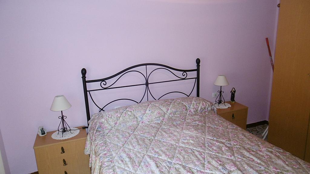 Apartamento en venta en calle Esculls, Prat de vilanova en Vilanova i La Geltrú - 317185603