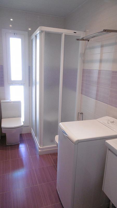 Apartamento en venta en calle Esculls, Prat de vilanova en Vilanova i La Geltrú - 317185644