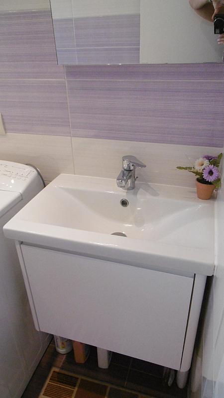 Apartamento en venta en calle Esculls, Prat de vilanova en Vilanova i La Geltrú - 317185647