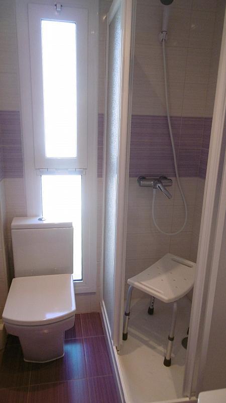 Apartamento en venta en calle Esculls, Prat de vilanova en Vilanova i La Geltrú - 317185648