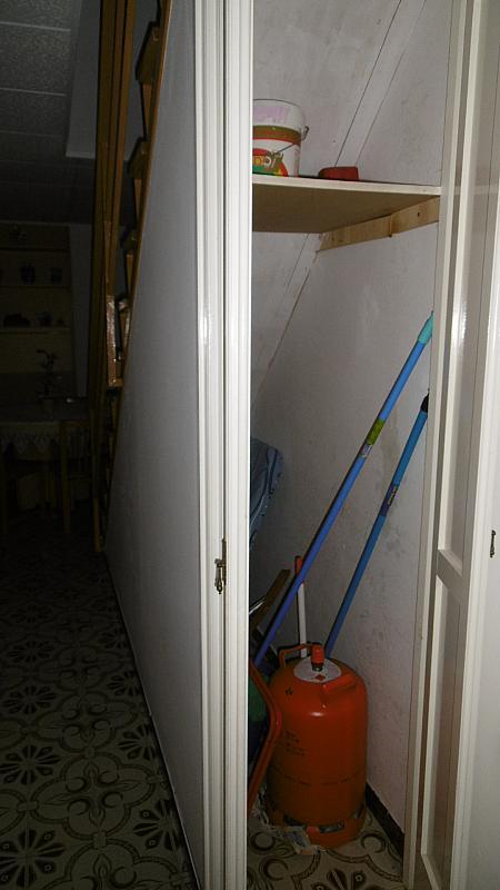 Apartamento en venta en calle Esculls, Prat de vilanova en Vilanova i La Geltrú - 317185675