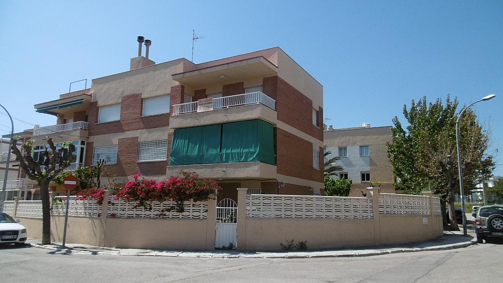 Piso en alquiler en calle Paissos Catalans, Maritim en Cubelles - 331623488