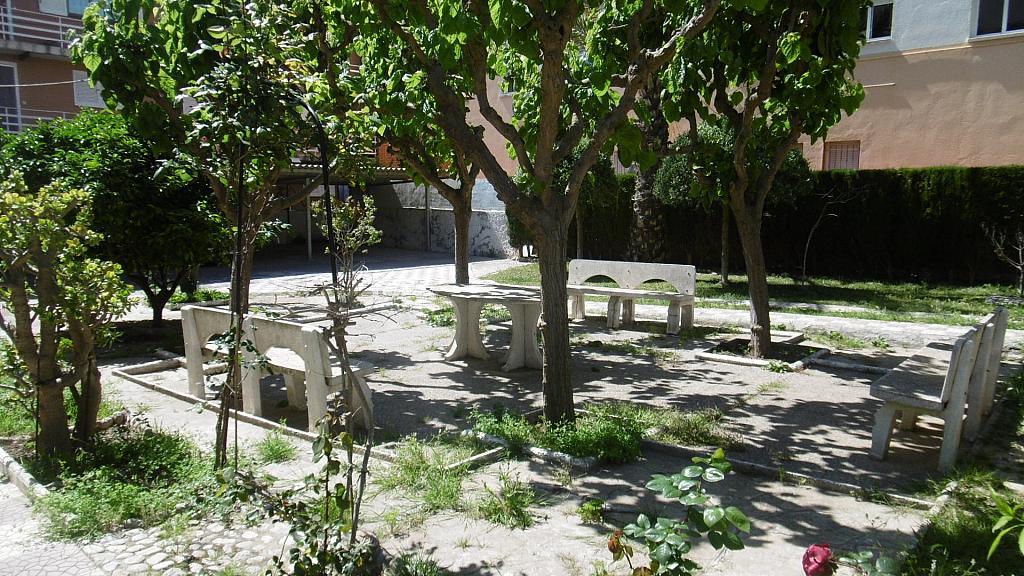 Piso en alquiler en calle Paissos Catalans, Maritim en Cubelles - 331623498