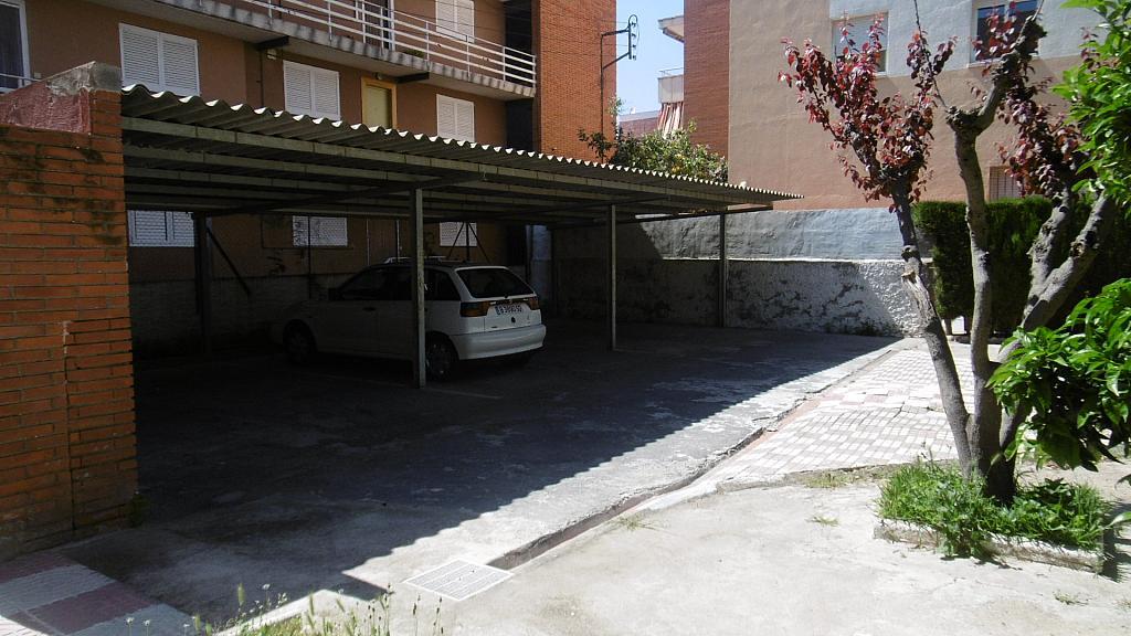 Piso en alquiler en calle Paissos Catalans, Maritim en Cubelles - 331623509