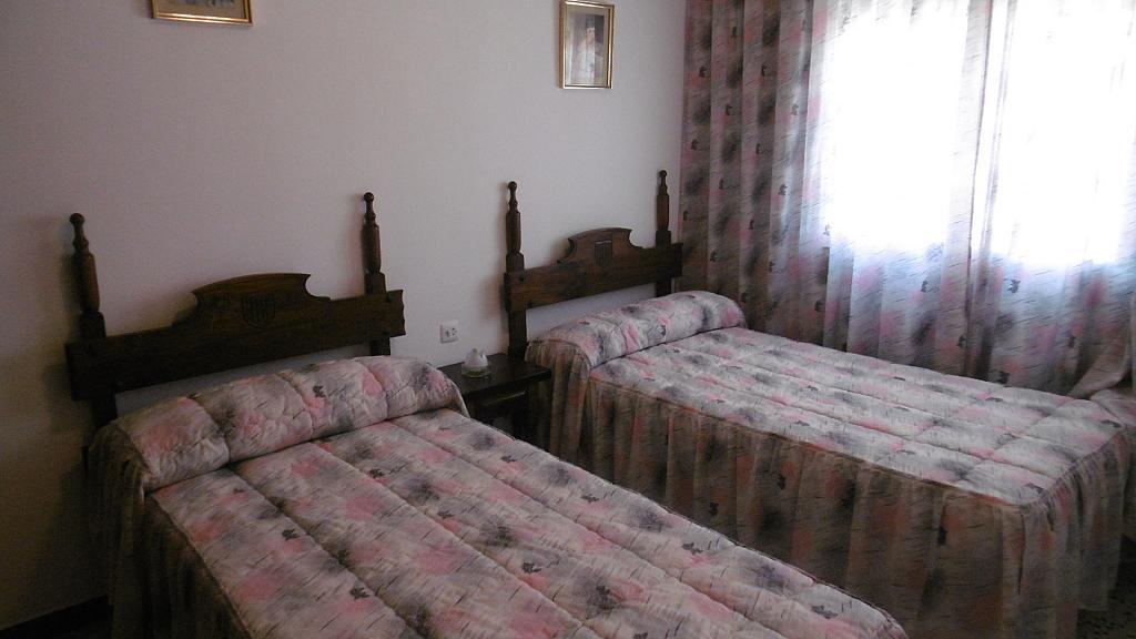 Piso en alquiler en calle Paissos Catalans, Maritim en Cubelles - 331623530