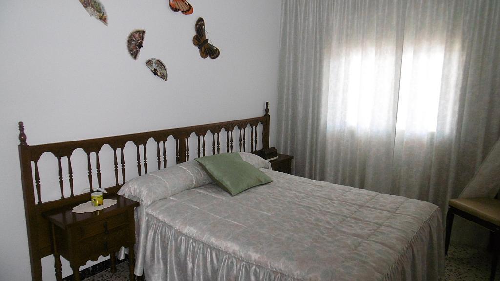 Piso en alquiler en calle Paissos Catalans, Maritim en Cubelles - 331623532
