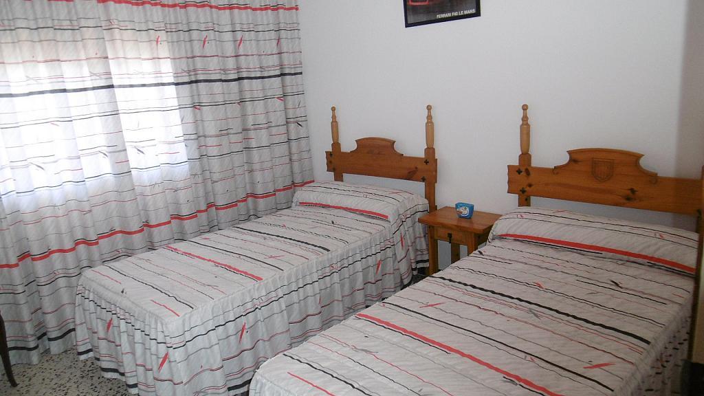 Piso en alquiler en calle Paissos Catalans, Maritim en Cubelles - 331623538