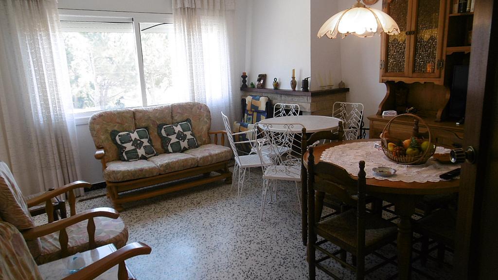 Piso en alquiler en calle Paissos Catalans, Maritim en Cubelles - 331623540