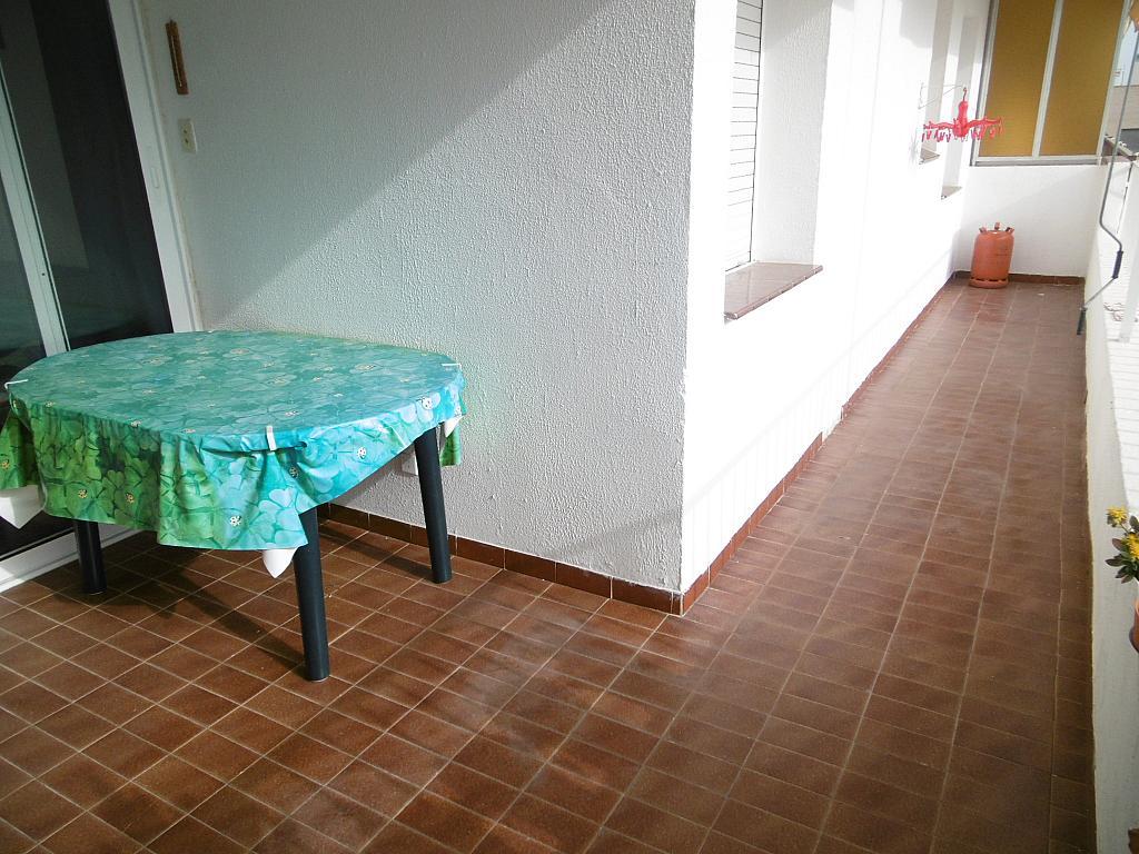 Piso en venta en plaza Del Mar, Maritim en Cubelles - 394767113