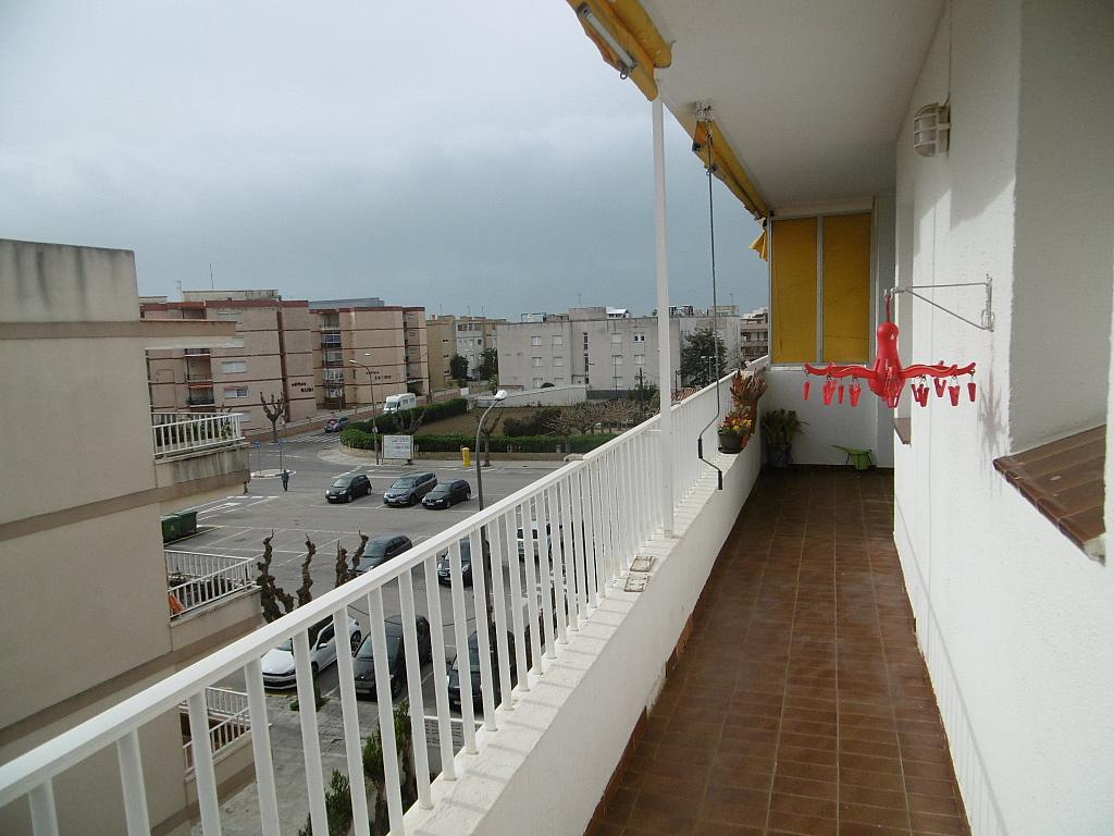 Piso en venta en plaza Del Mar, Maritim en Cubelles - 394767120