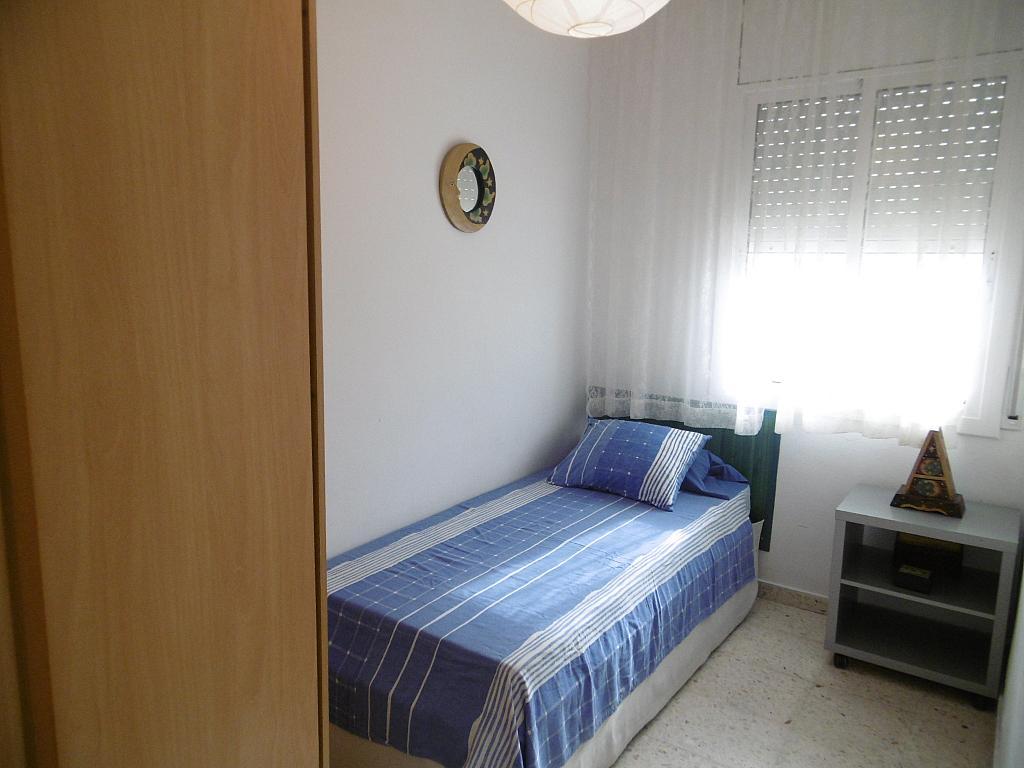 Piso en venta en plaza Del Mar, Maritim en Cubelles - 394767168