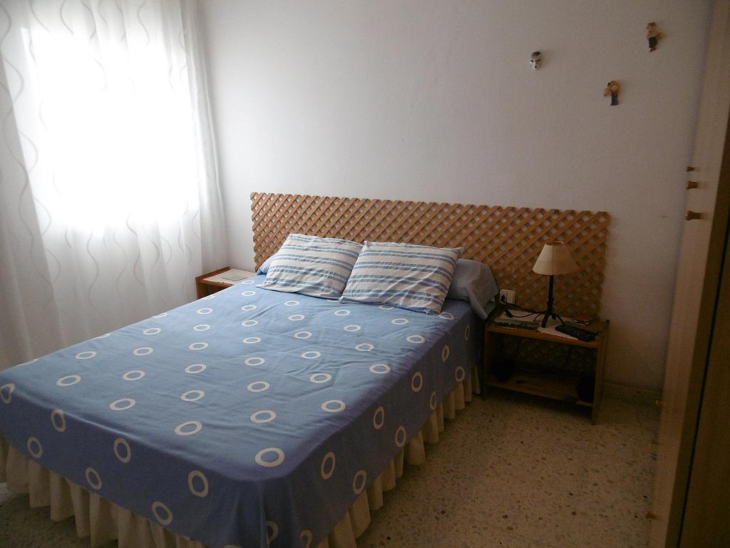 Piso en venta en plaza Del Mar, Maritim en Cubelles - 394767179