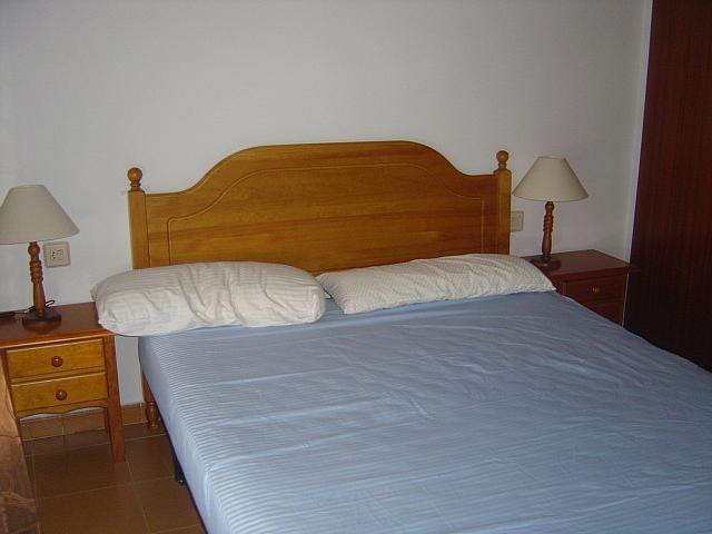 Apartamento en venta en calle Josep Tarradelles, Maritim en Cubelles - 127075695