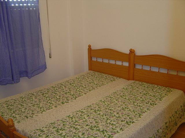 Apartamento en venta en calle Josep Tarradelles, Maritim en Cubelles - 127075715