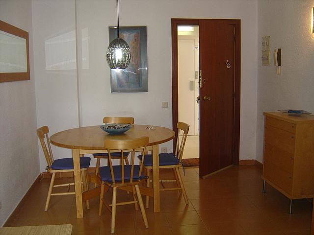 Apartamento en venta en calle Josep Tarradelles, Maritim en Cubelles - 127075720