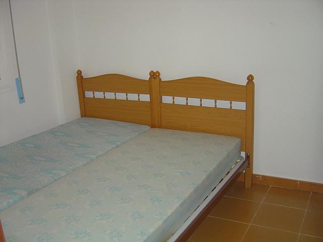 Apartamento en venta en calle Josep Tarradelles, Maritim en Cubelles - 127075732