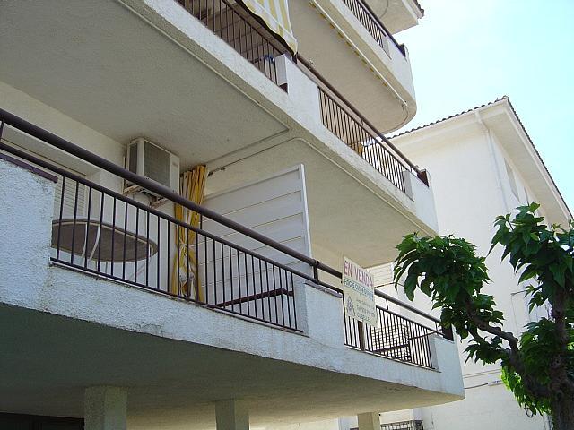 Apartamento en venta en calle Stuttgar, Valparaiso en Cunit - 140830319