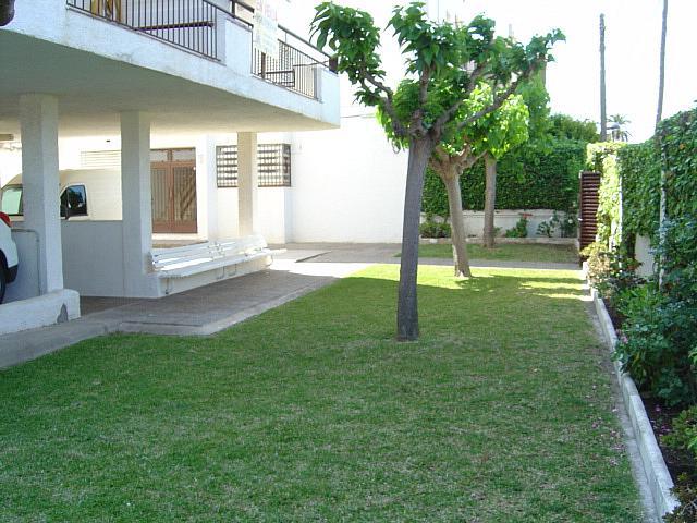 Apartamento en venta en calle Stuttgar, Valparaiso en Cunit - 140830322