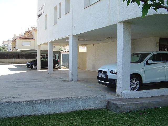 Apartamento en venta en calle Stuttgar, Valparaiso en Cunit - 140830326