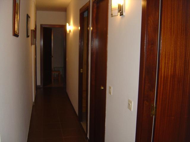 Apartamento en venta en calle Stuttgar, Valparaiso en Cunit - 140830339