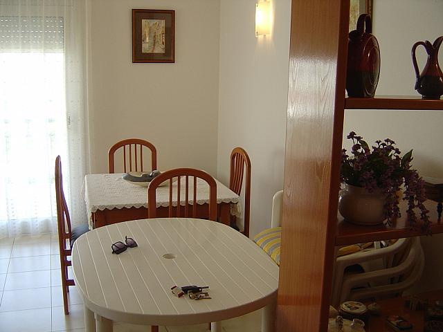 Apartamento en venta en calle Stuttgar, Valparaiso en Cunit - 140830340
