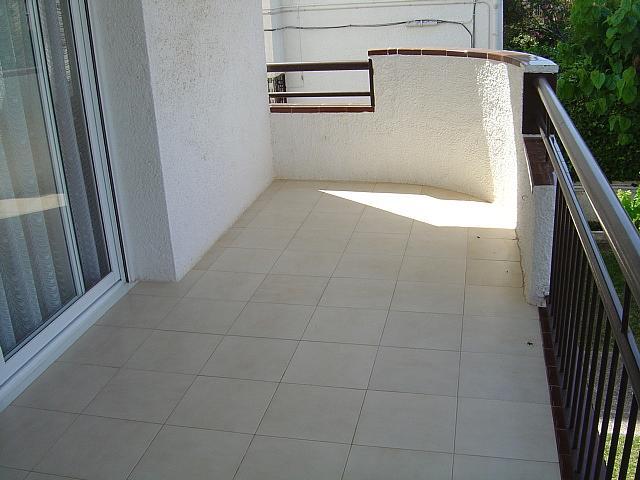 Apartamento en venta en calle Stuttgar, Valparaiso en Cunit - 140830343