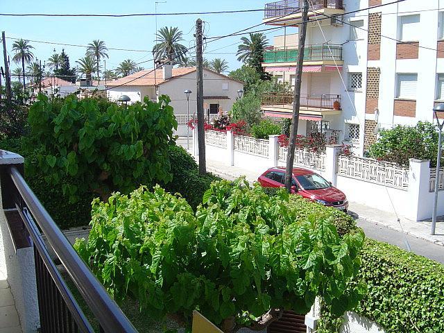 Apartamento en venta en calle Stuttgar, Valparaiso en Cunit - 140830345
