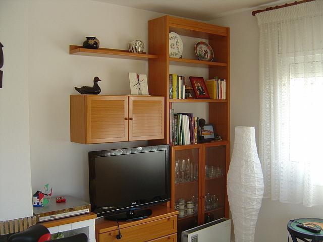 Apartamento en venta en calle Stuttgar, Valparaiso en Cunit - 140830350