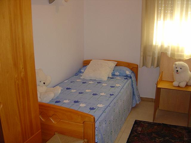 Apartamento en venta en calle Stuttgar, Valparaiso en Cunit - 140830359