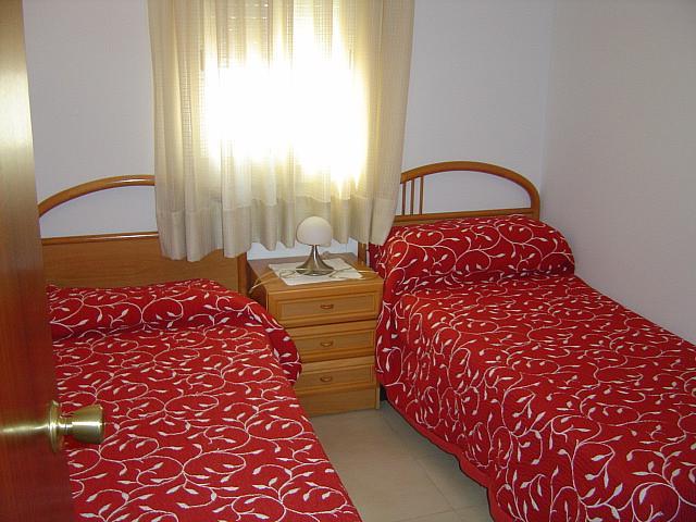 Apartamento en venta en calle Stuttgar, Valparaiso en Cunit - 140830362
