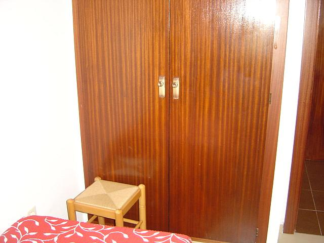 Apartamento en venta en calle Stuttgar, Valparaiso en Cunit - 140830365