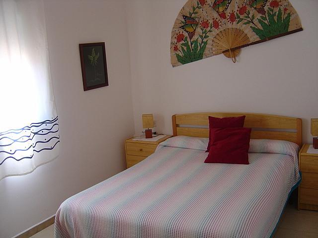 Apartamento en venta en calle Stuttgar, Valparaiso en Cunit - 140830370