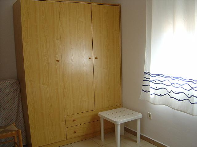 Apartamento en venta en calle Stuttgar, Valparaiso en Cunit - 140830376