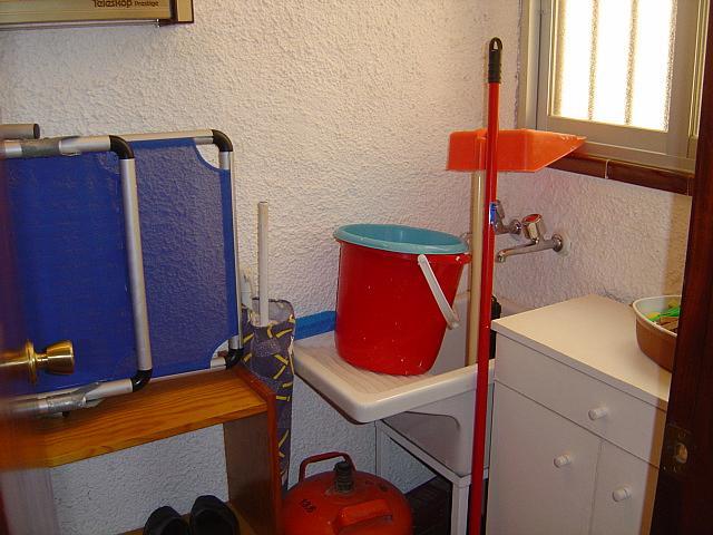 Apartamento en venta en calle Stuttgar, Valparaiso en Cunit - 140830380