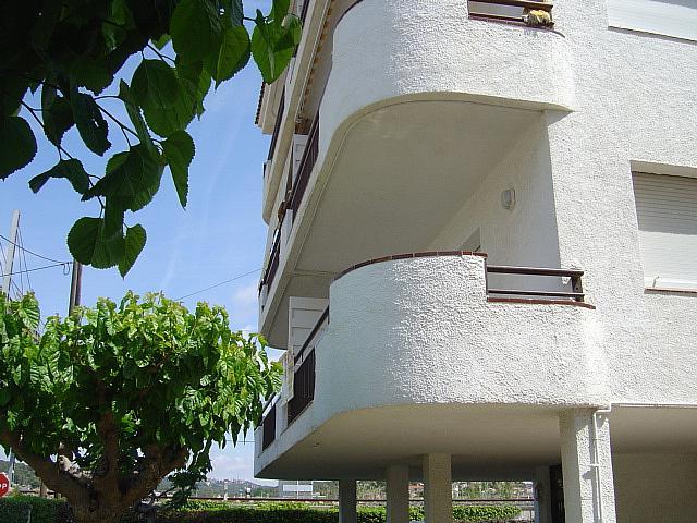 Apartamento en venta en calle Stuttgar, Valparaiso en Cunit - 140830382