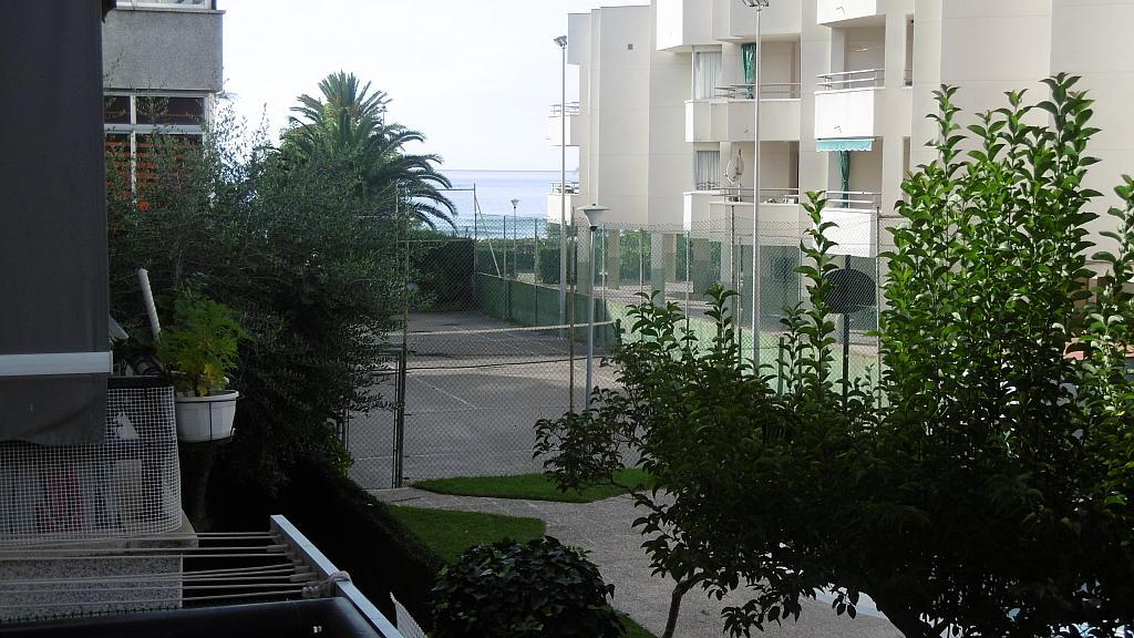 Apartamento en venta en calle Tarragona, Can toni en Cunit - 157736593