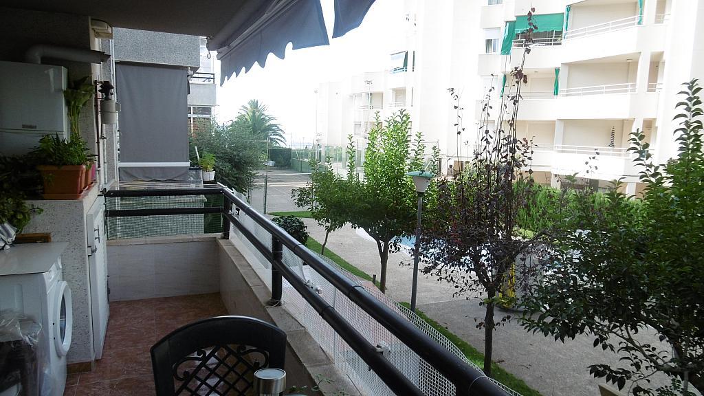 Apartamento en venta en calle Tarragona, Can toni en Cunit - 157736719
