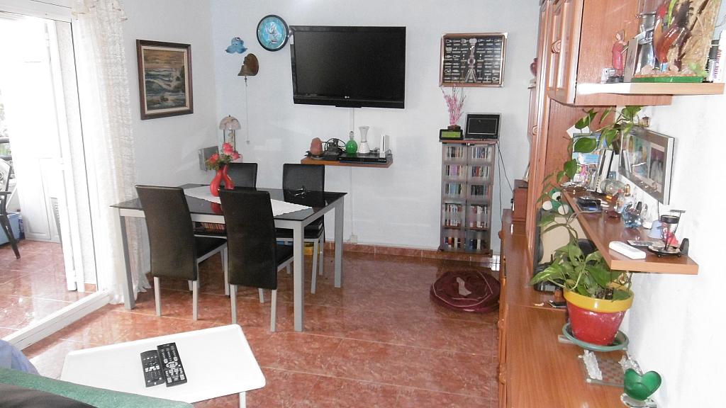 Apartamento en venta en calle Tarragona, Can toni en Cunit - 157736780
