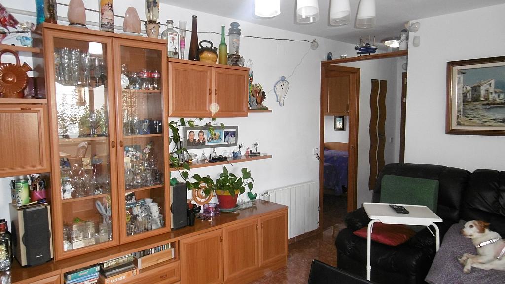 Apartamento en venta en calle Tarragona, Can toni en Cunit - 157736802