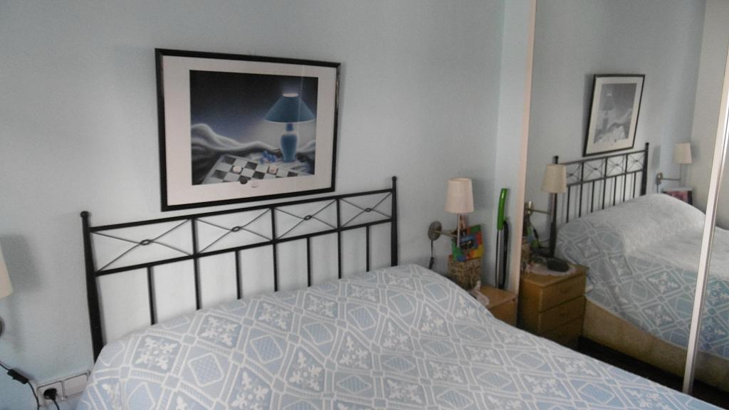 Apartamento en venta en calle Tarragona, Can toni en Cunit - 157736827