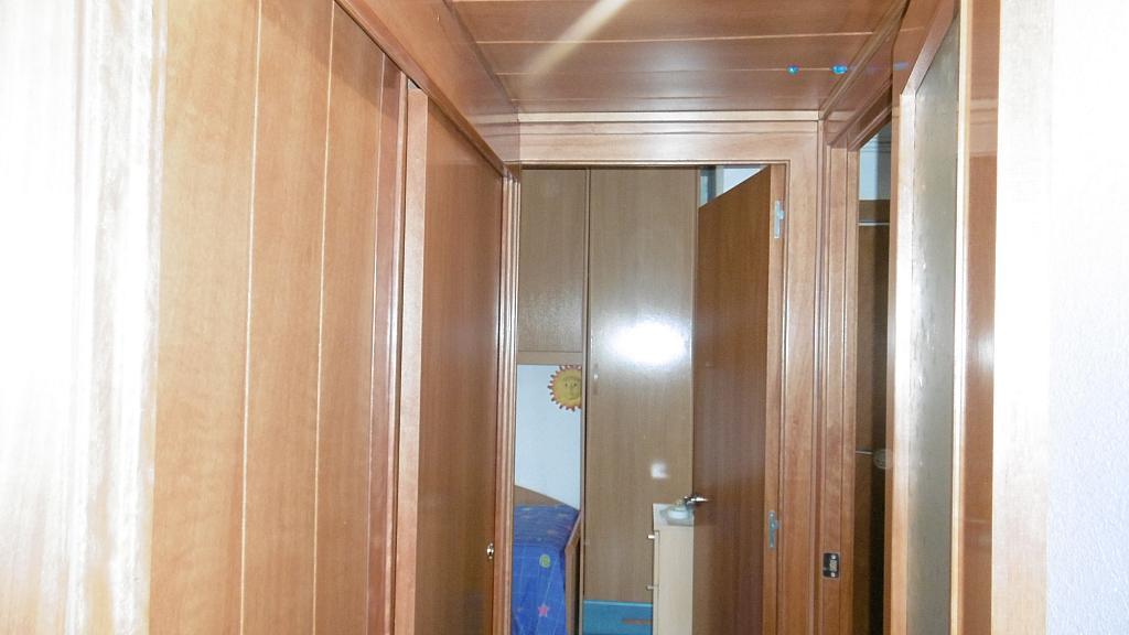 Apartamento en venta en calle Tarragona, Can toni en Cunit - 157736854