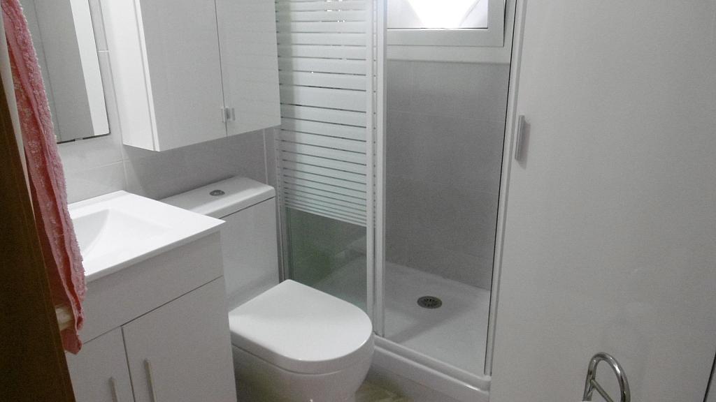 Apartamento en venta en calle Tarragona, Can toni en Cunit - 157736863