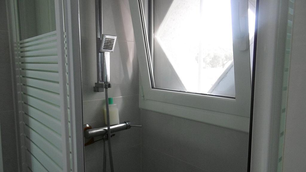 Apartamento en venta en calle Tarragona, Can toni en Cunit - 157736885