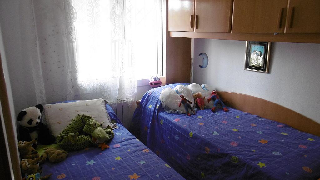 Apartamento en venta en calle Tarragona, Can toni en Cunit - 157736893