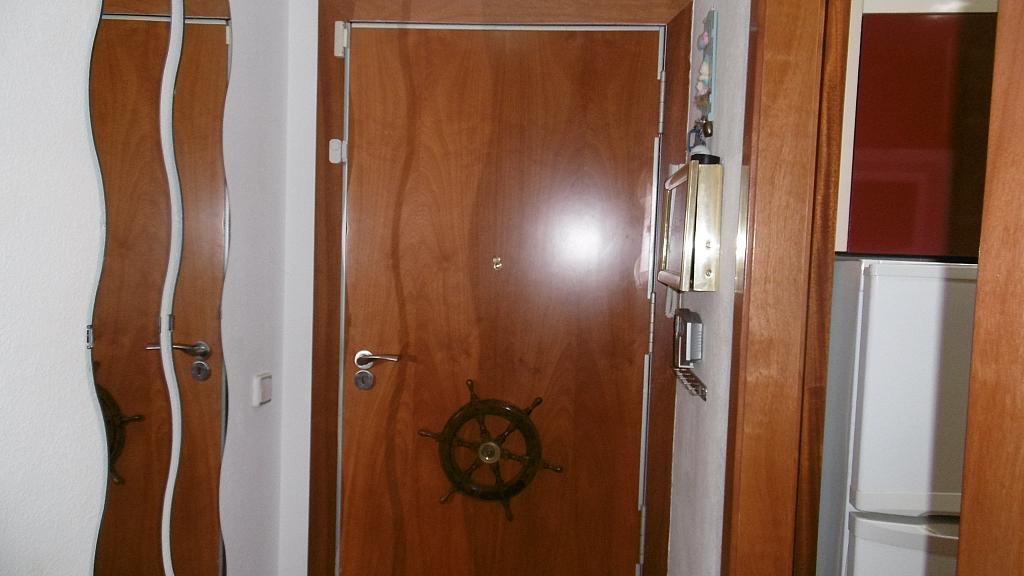 Apartamento en venta en calle Tarragona, Can toni en Cunit - 157736962