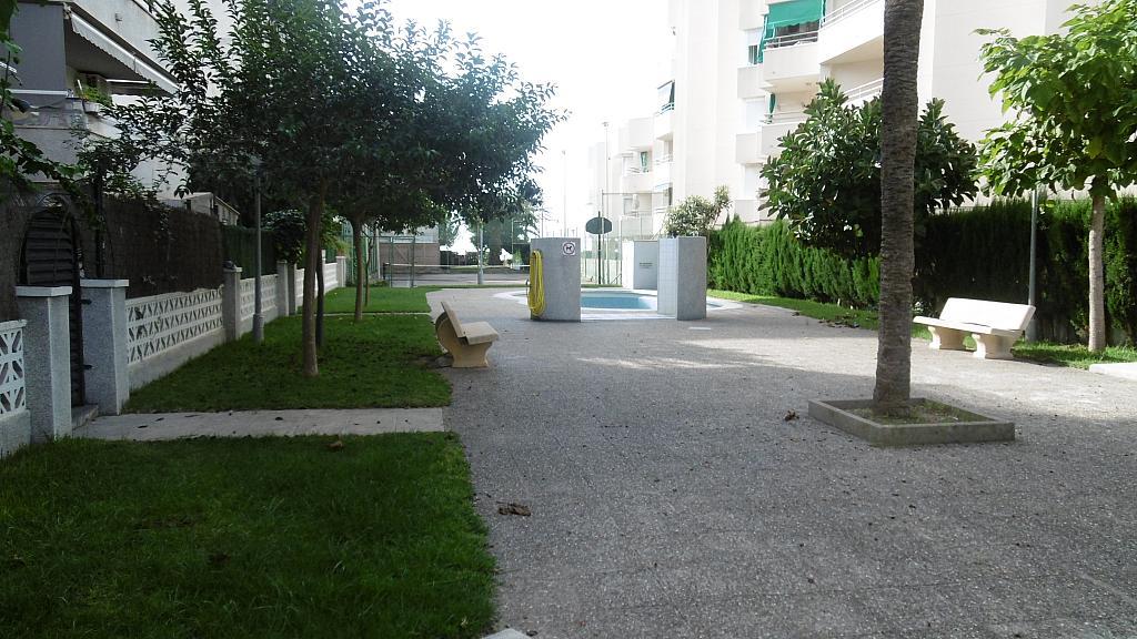 Apartamento en venta en calle Tarragona, Can toni en Cunit - 157736993