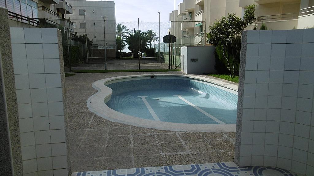 Apartamento en venta en calle Tarragona, Can toni en Cunit - 157737208